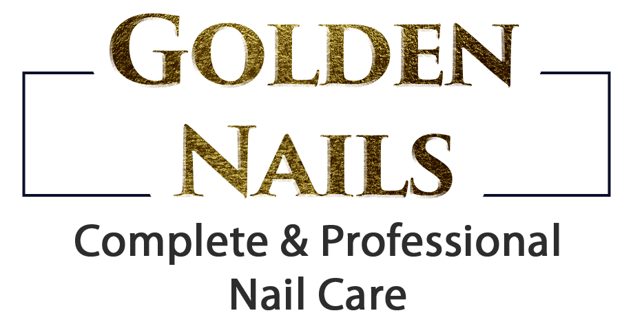 Welcome to Golden Nail | Nail salon 78045